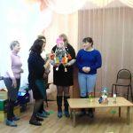 2016-12-02_klasternyy-pedagogicheskiy-sovet_15