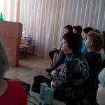 2016-12-02_klasternyy-pedagogicheskiy-sovet_18