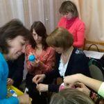 2016-12-02_klasternyy-pedagogicheskiy-sovet_23