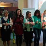 2016-12-02_klasternyy-pedagogicheskiy-sovet_30
