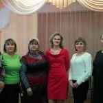 2016-12-02_klasternyy-pedagogicheskiy-sovet_33